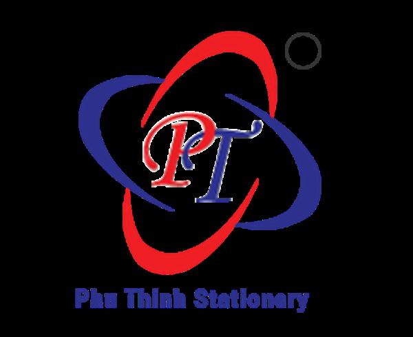 Văn phòng phẩm Phú Thịnh được nhiều khách hàng yêu thích bởi uy tín, chất lượng